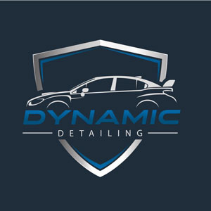 Locally owned and operated Auto Detailing Garage. We will fit the detail to any budget and treat every vehicle as our own. Your vehicle is an extension of self expression and we help put your best foot forward