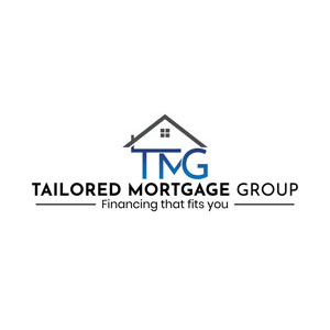 Realize Your Dream of Home Ownership with Tailored Mortgage Group! Let them help you find financing that fits you! 605-206-2626