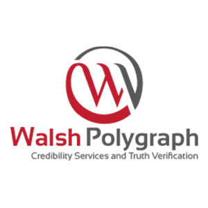 Credibility Services and Truth Verification